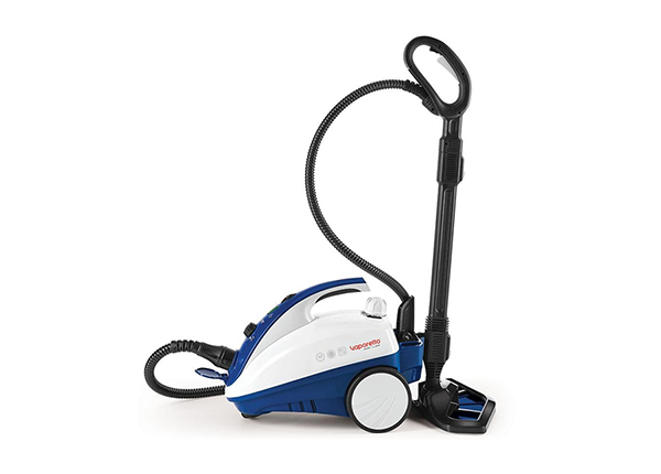 Пароочиститель Polti Vaporetto Smart 40 Mop GL-131151