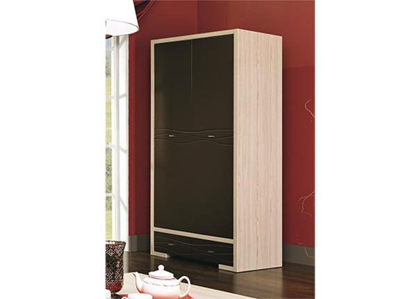 Шкаф платяной TF-131181