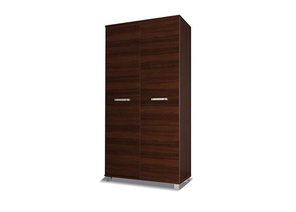Шкаф платяной TF-131187