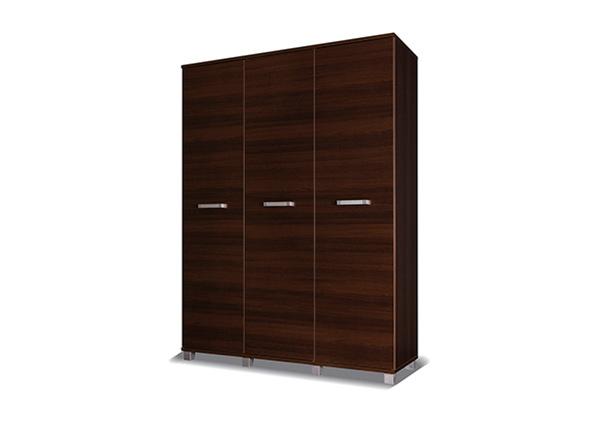 Шкаф платяной TF-131189