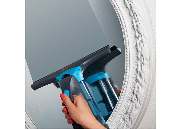 Щётка для мытья окон Polti Forzaspira AG100 GL-131218