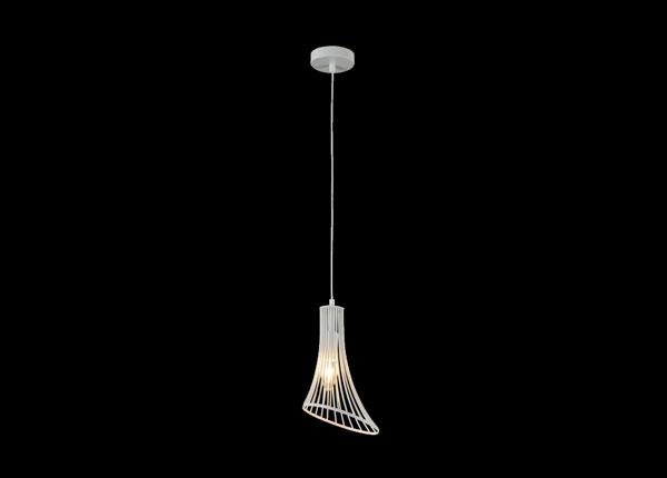 Потолочный светильник Loft Ginger and Fred EW-131226
