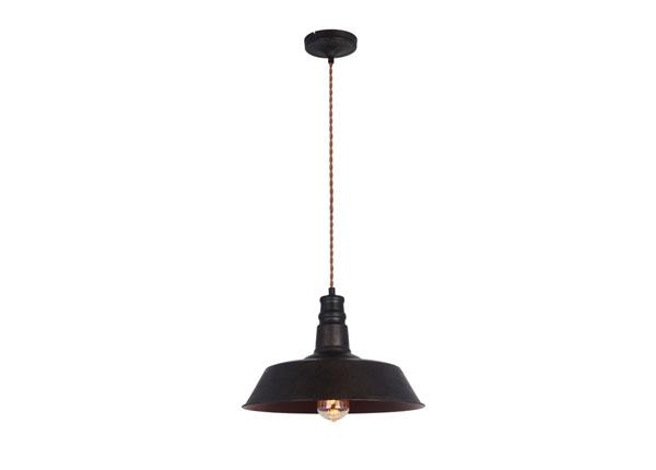 Потолочный светильник Loft Campane EW-131227