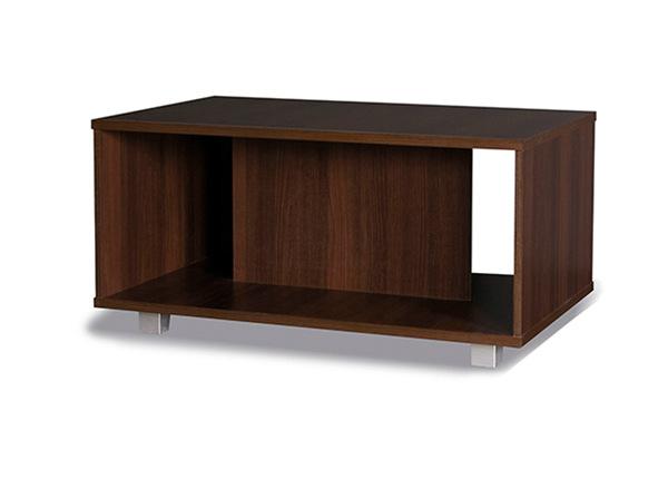 Журнальный стол 100x60 cm TF-131237