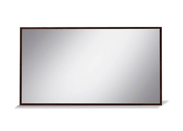Зеркало TF-131238