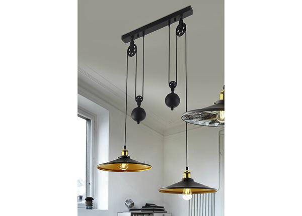 Подвесной светильник Sweden 2 SM-131270