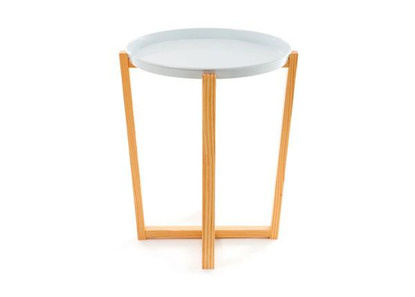 Столик Ø48 cm A5-131281