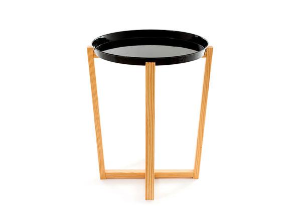 Столик Ø48 cm A5-131283