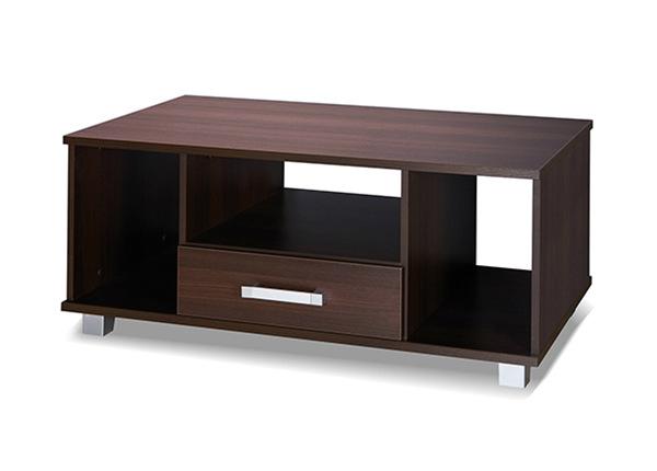 Журнальный стол 110x60 cm TF-131294