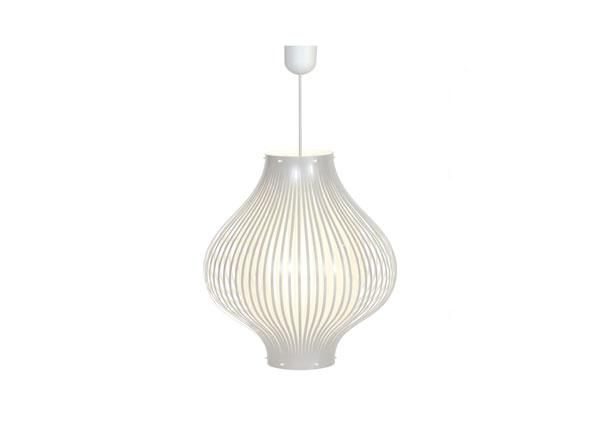 Подвесной светильник Ø40 cm A5-131304