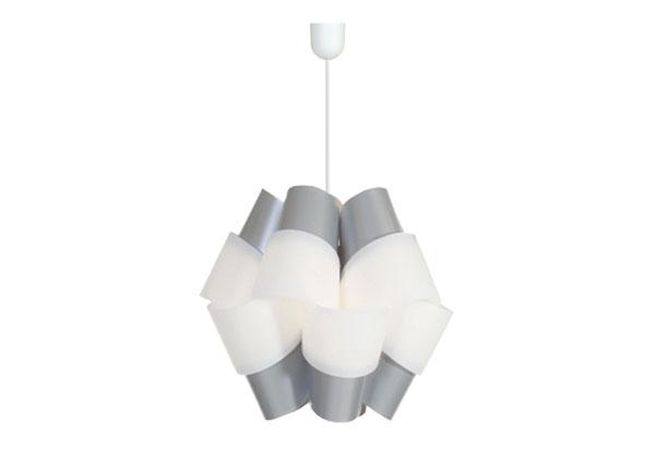 Подвесной светильник Ø37,5 cm A5-131306