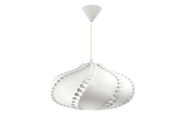Подвесной светильник Ø45 cm A5-131310