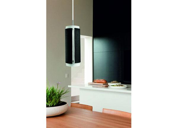 Подвесной светильник Ø19 cm A5-131316