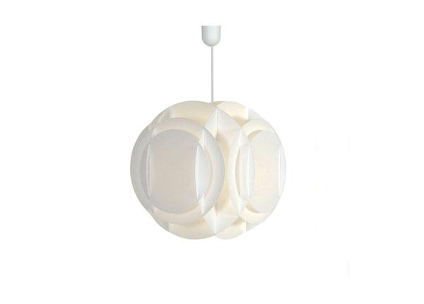 Подвесной светильник A5-131317