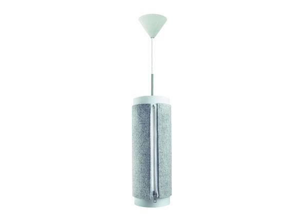 Подвесной светильник Ø15,5 cm A5-131319