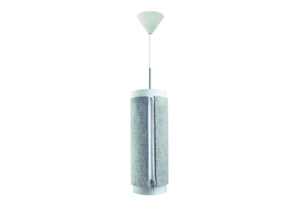 Подвесной светильник Ø19 cm A5-131320