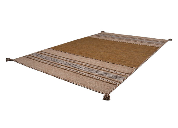 Ковер 80x150 cm