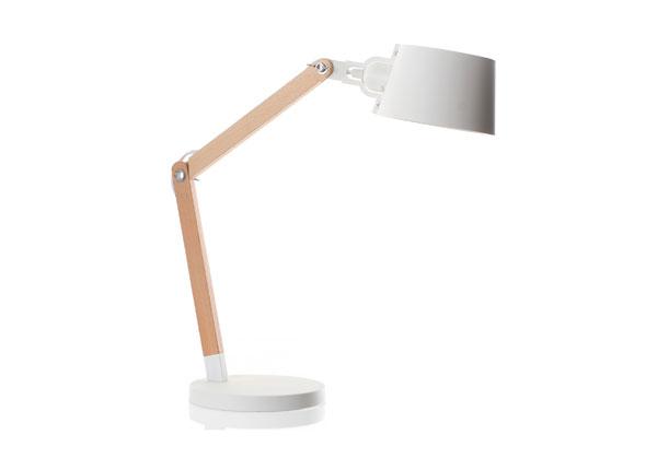 Настольная лампа Hobart A5-131372