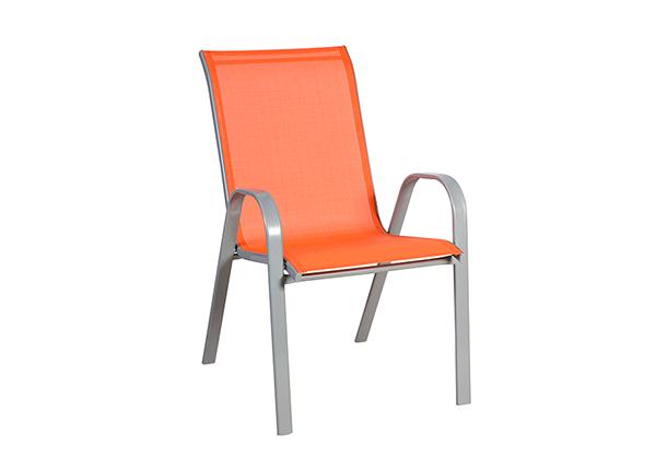 Садовый стул Dublin EV-131385