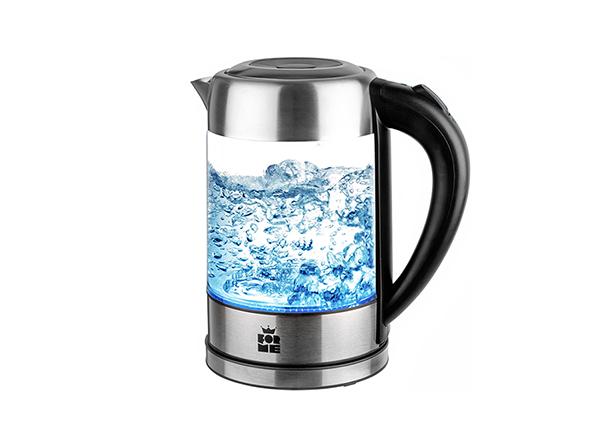 Чайник ForMe 1,7 L AH-131394