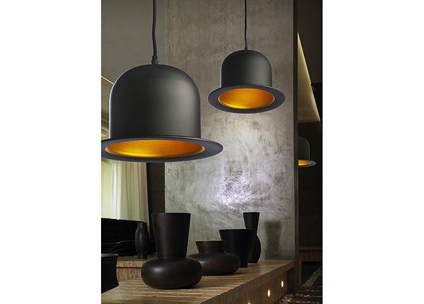 Подвесной светильник Capello SM-131397