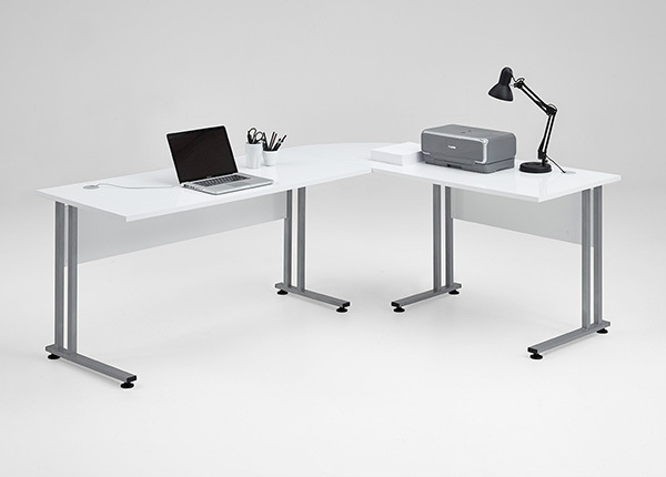 Рабочий стол Manhattan 1 SM-131472