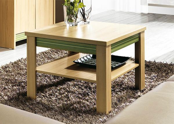 Журнальный стол 67x67 cm TF-131556