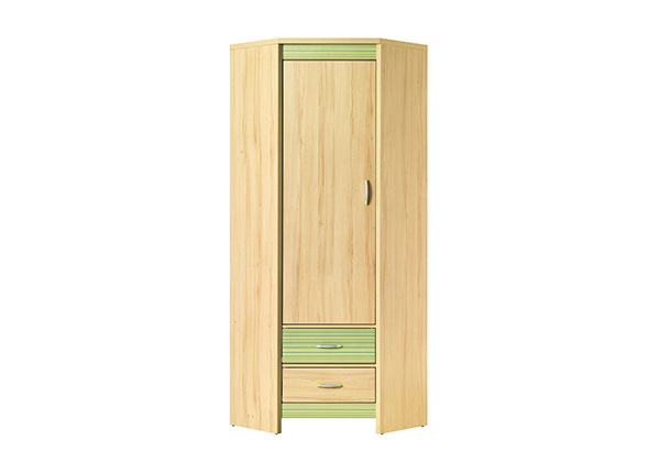 Угловой шкаф TF-131567