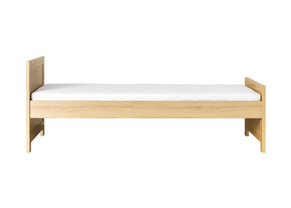 Кровать 90x200 cm TF-131572