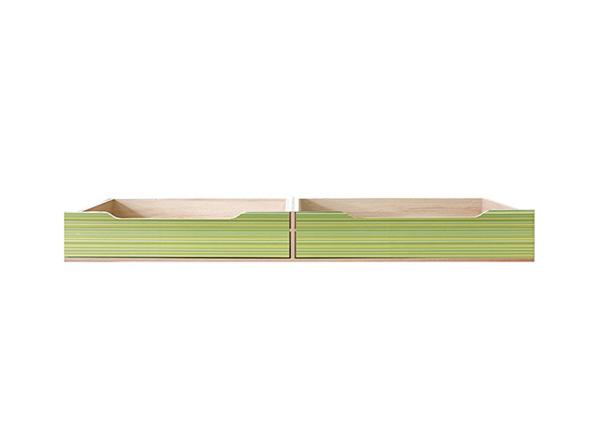 Ящики кроватные, 2 шт TF-131579