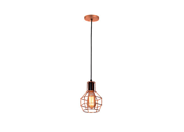 Подвесной светильник Carron 1 SM-131671