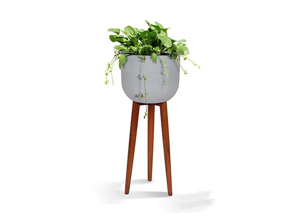 Горшок для цветов Sandstone Ø 40 cm EV-131685