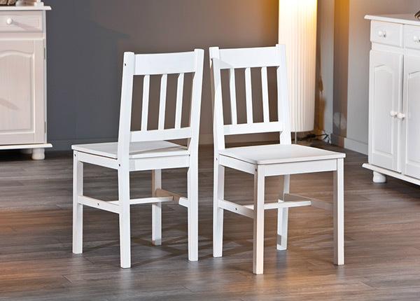 Комплект стульев Palmiro, 2 шт AY-131688