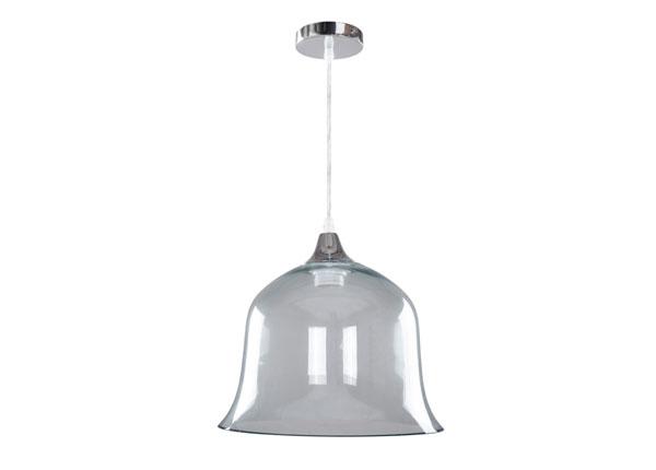 Подвесной светильникØ30 cm A5-131692