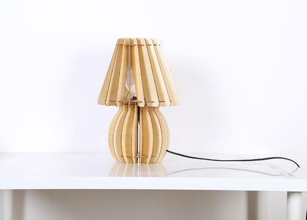 Настольная лампа Ø26 cm A5-131709