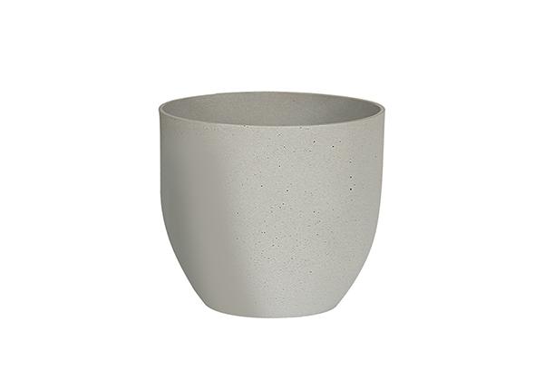 Горшок для цветов Sandstone Ø 16 cm EV-131761