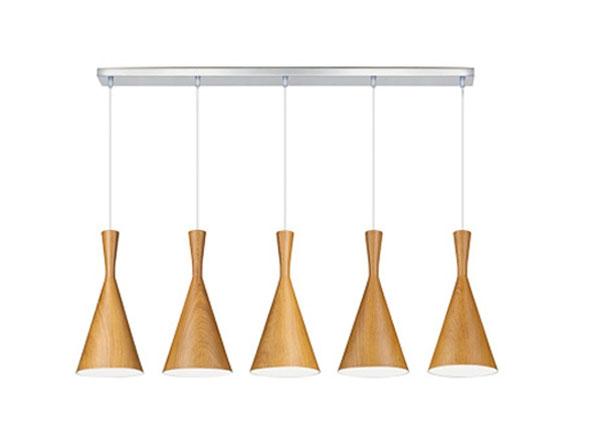 Подвесной светильник Clessidra ON-131896