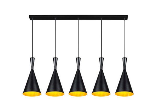 Подвесной светильник Clessidra ON-131898