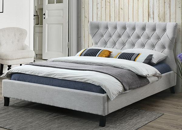 Кровать 160x200 cm RA-131965
