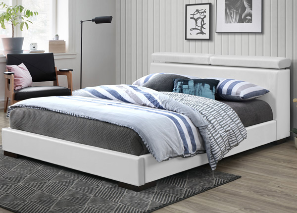 Кровать 160x200 cm RA-131975
