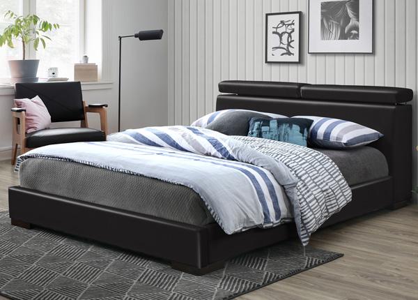 Кровать 160x200 cm RA-131978