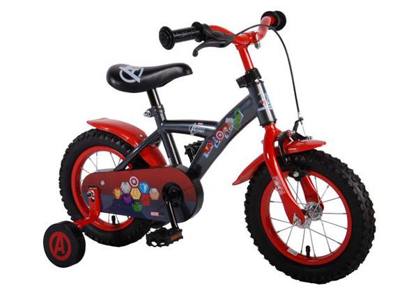 """Велосипед для детей 12"""" TC-131984"""