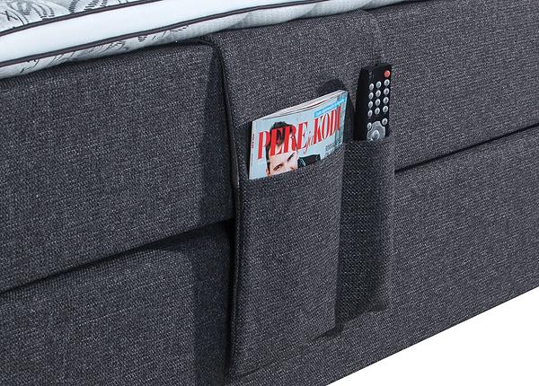 Sleepwell RED карман для континентальной кровати 68x34 cm SW-132022