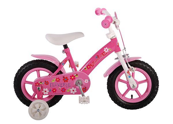 """Велосипед для девочек 12"""" TC-132028"""