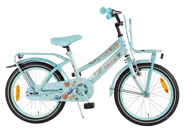 """Велосипед для девочек 18"""" TC-132053"""