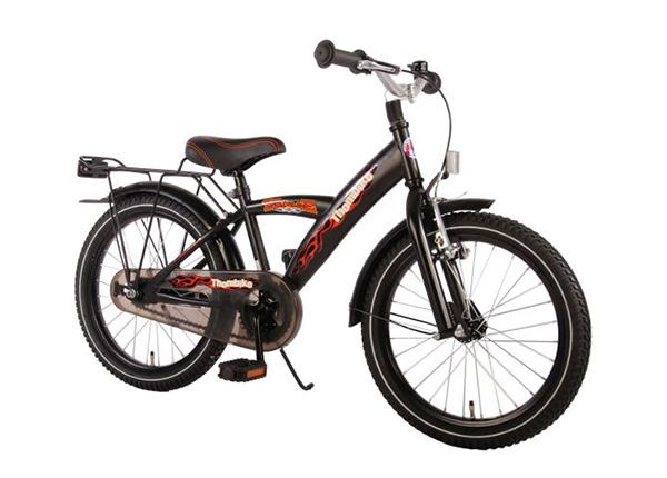 "Велосипед для мальчиков Thombike 18"" TC-132058"