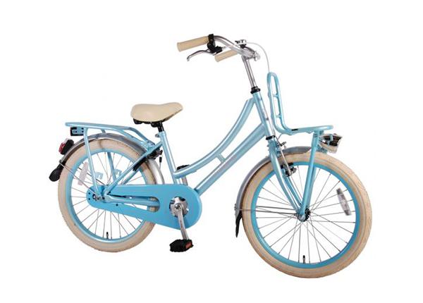 """Велосипед для девочек Lolz 20"""" TC-132106"""