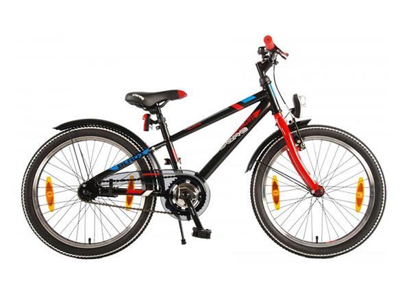 """Велосипед для мальчиков Blade 20"""" TC-132113"""