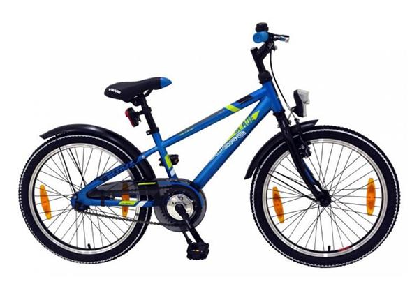 """Велосипед для мальчиков Blade 20"""" TC-132117"""