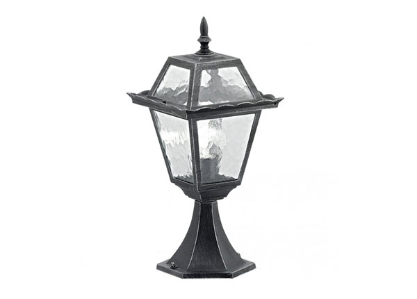 Светильник на улицу Abano MV-132206